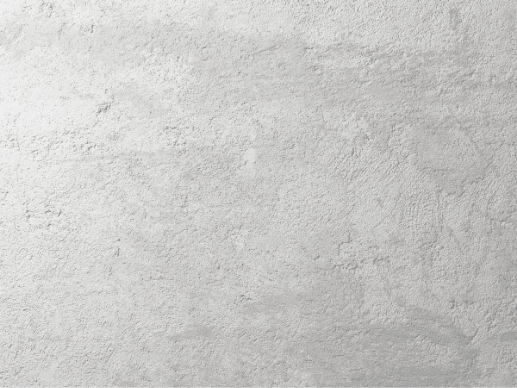 Гарант бетон челябинск бетон облицовки